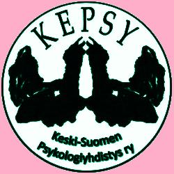Keski-Suomen Psykologiyhdistys (KePsy)